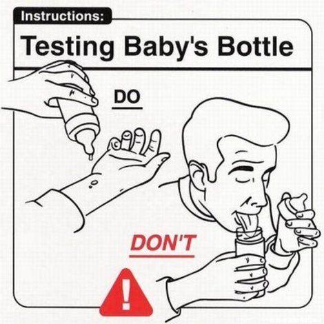 bad-parenting-10
