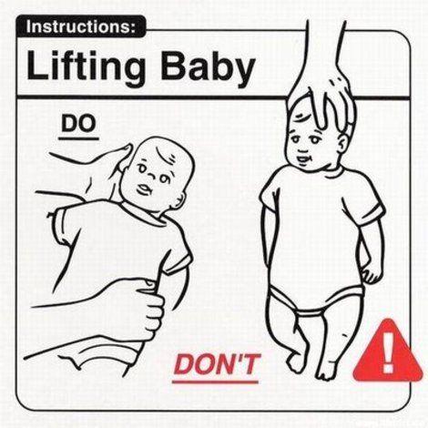 bad-parenting-11