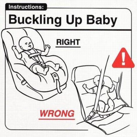 bad-parenting-14