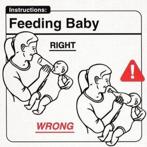 bad-parenting-15
