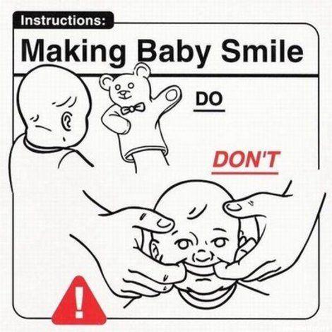bad-parenting-16