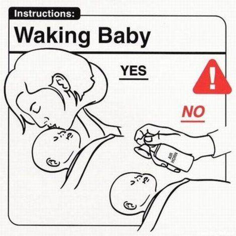 bad-parenting-2