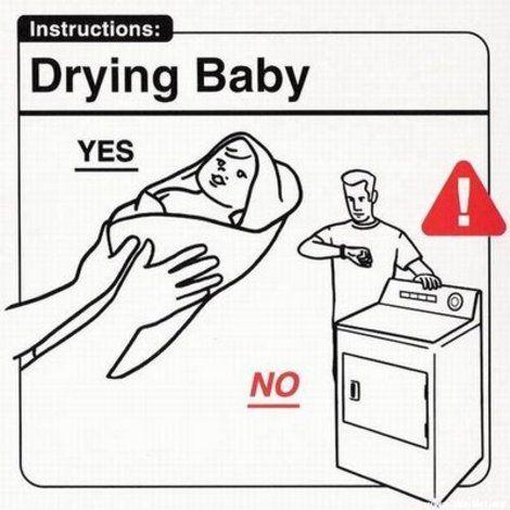 bad-parenting-4
