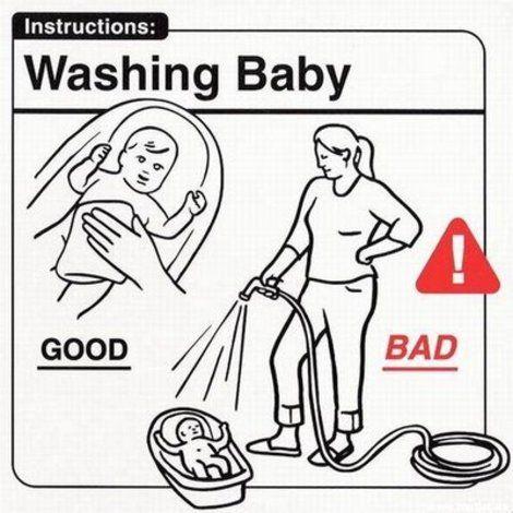 bad-parenting-5