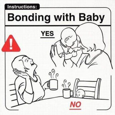 bad-parenting-6