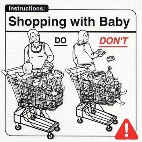 bad-parenting-9