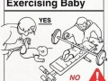 bad-parenting-1