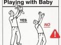 bad-parenting-12