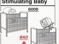 bad-parenting-3