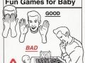 bad-parenting-7