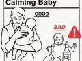 bad-parenting-8