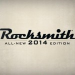 Rocksmith 2014: How to play without the Real Tone Cable