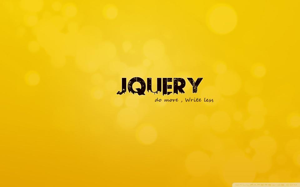 jquery tablesorter